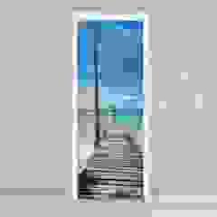de style tropical par creatisto GmbH, Tropical