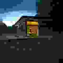 by SOMMERHAUS PIU Scandinavian لکڑی Wood effect