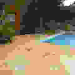 de Solnhofen Piedra Natural, S.L. Mediterráneo