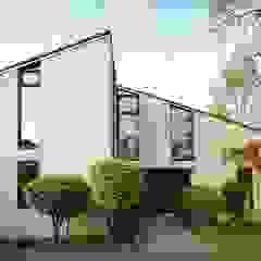 Modern House Interior Design, Cambridgeshire Casas estilo moderno: ideas, arquitectura e imágenes de Residence Interior Design Ltd Moderno