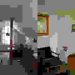 Wohnwert Innenarchitektur Chambre classique