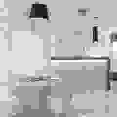 Salon moderne par Ana Rita Soares- Design de Interiores Moderne