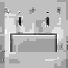 Cuisine moderne par Ana Rita Soares- Design de Interiores Moderne
