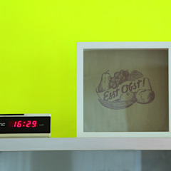 Gelbe Küche Ausgefallene Küchen von Berlin Interior Design Ausgefallen