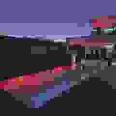 Polytherm GmbH. Pool