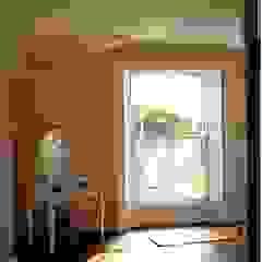 Klassische Schlafzimmer von Heliolux Design Klassisch