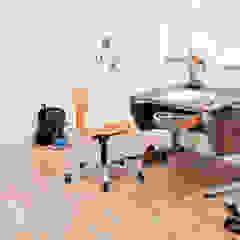 moll Children Study Rooms Ergolife Pte Ltd Study/officeDesks