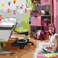 moll Runner with Maximo Chair Ergolife Pte Ltd Study/officeDesks