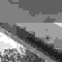 Casas estilo moderno: ideas, arquitectura e imágenes de herzog,kassel+partner Moderno