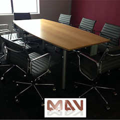 de MAV Furniture Co.,ltd