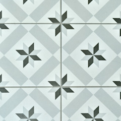 classic  by Target Tiles, Classic