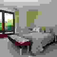 Bernadó Luxury Houses Classic style bedroom