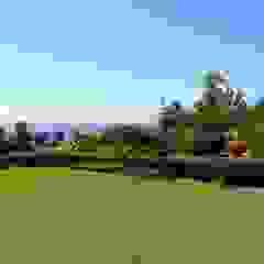 Bernadó Luxury Houses Classic style garden