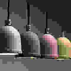 industriell  von Mags Design, Industrial