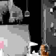 Mags Design Nursery/kid's roomLighting