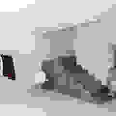 par MIDE architetti Moderne
