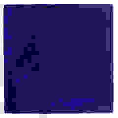 Quadrat 30 x 30 von Künstlerin