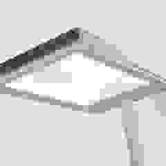 planlicht GmbH & Co KG Study/officeLighting