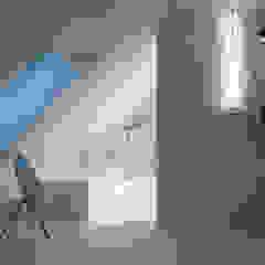من mayelle architecture intérieur design تبسيطي