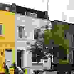 Maxwell Road - London SW6 Spiering & Co