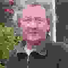 Atelier Pierre Juste