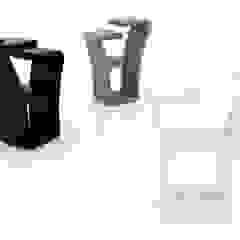 Twice Paolo D'Ippolito - idee e design HouseholdStorage