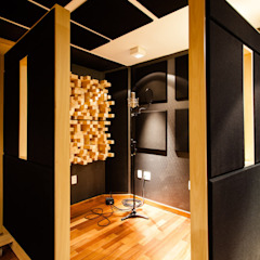 MarchettiBonetti+ Commercial Spaces