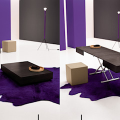 www.sedie.design Living roomSide tables & trays