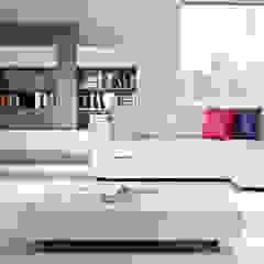 www.sedie.design SalonCanapés & tables basses