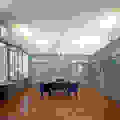 Nymphenburg Klassische Ladenflächen von tredup Design.Interiors Klassisch
