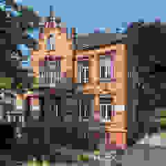 Wohnwert Innenarchitektur Maisons classiques