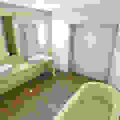 Classic style bathroom by Art of Bath Classic