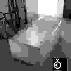 BETTE GmbH & Co. KG Salle de bainBaignoires & douches