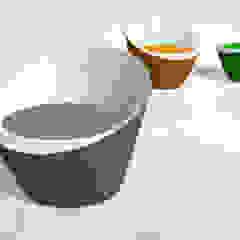 O&O&O Kataoka Design Studio Multimedia roomFurniture