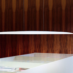 de Casablanca Leuchten GmbH