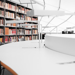 SICHTKREIS.COM Architekturfotografie Berlin Minimalist interior design & decoration ideas