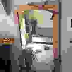 홍스목공방 Living roomAccessories & decoration