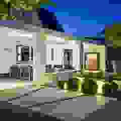 من ERIK VAN GELDER   Devoted to Garden Design تبسيطي