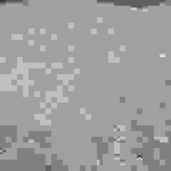 Vente Pierre Naturelle Parede e pavimentoRevestimentos de parede e pavimentos