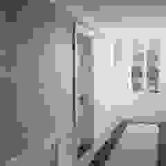 Hotel Villa Honegg by Jestico + Whiles Scandinavian
