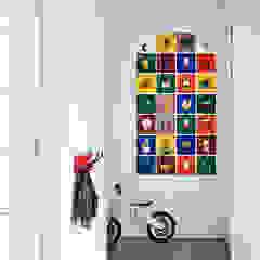 IXXI KinderzimmerAccessoires und Dekoration