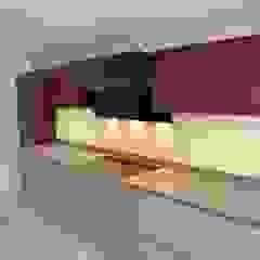pur cuisines et interieur Кухня