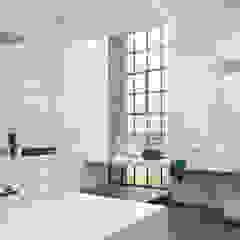Steuler-Fliesen GmbH BathroomDecoration