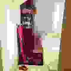 Voorbeelden Rustieke slaapkamers van Retroloekie Rustiek & Brocante