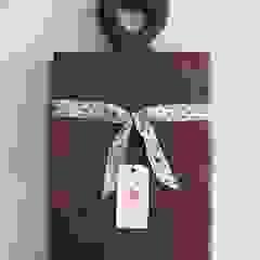 Harch Handle Walnut Harch Wood Couture KitchenKitchen utensils