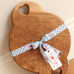 Double Harch Board- Chopping and Serving Board Harch Wood Couture KitchenKitchen utensils