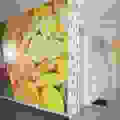 Oficinas y tiendas: Ideas, imágenes y decoración | homify de Einrichtungsideen