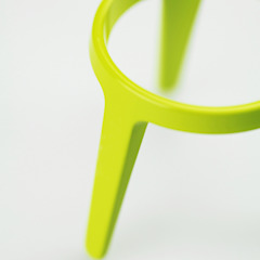 現代  by produkte + gestaltung, 現代風