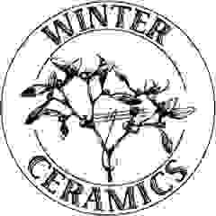 Urban crafts van Winter Ceramics Klassiek