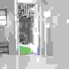 modern  by Giò Belviso , Modern